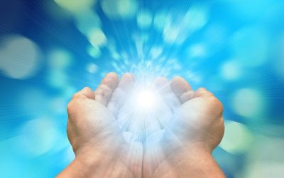 ENERGY HEALING and the BENEFITS of RELEASING Emotional Blockages !!